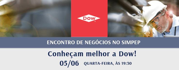 conheca-dow