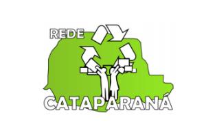 ApresentaçãoRedeCataparaná-300x178