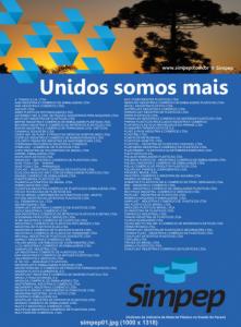 simpep revista nacional